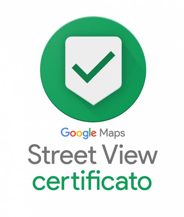 Virtual tour street view business, virtual tour 360, foto 360, street view