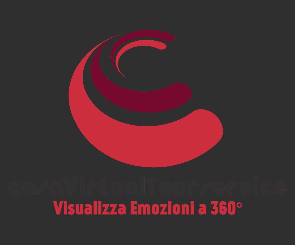 Virtual tour street view business, virtual tour 360, foto 360, immagine istituzionale del sito logo del sito