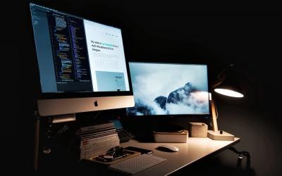 Sito WordPress Real Estate